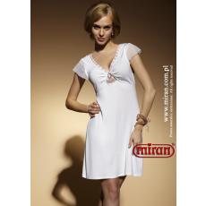 miran Nightgowns model 11429 Miran