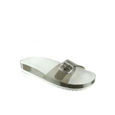 heppin Flip-flops model 41378 Heppin