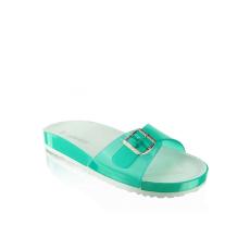 heppin Flip-flops model 41996 Heppin