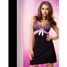 Donna Nightgown model 26071 Donna