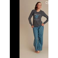 esotiq Pyjama model 28467 Esotiq