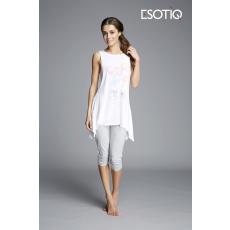 esotiq Pyjama model 43058 Esotiq