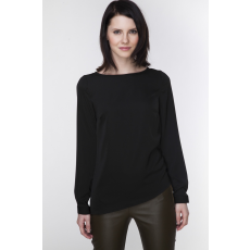 ambigante Blouse model 35948 Ambigante