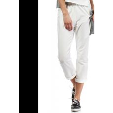 bewear Crop pants model 41593 BeWear