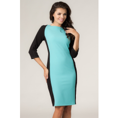 tessita Daydress model 36099 Tessita