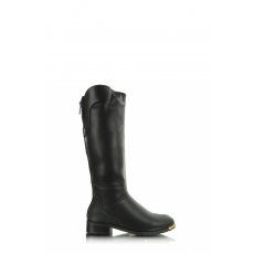 heppin Officer boots model 31908 Heppin