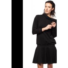 bewear Daydress model 38988 BeWear