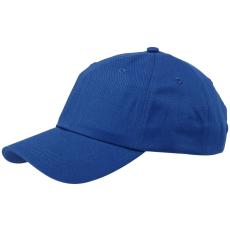 ELEVATE Apex baseball sapka, kék (Apex baseball sapka, kék)