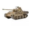 Revell 03171 ModelKit Kpfw V Panther Ausg. G Modell, 1:72