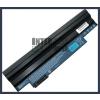 Acer Aspire One D257 6600 mAh