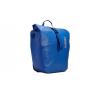 Thule Shield Pannier oldaltáska kerékpáros táska
