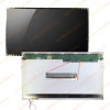 Chimei Innolux N156B3-L02 Rev.A2 kompatibilis fényes notebook LCD kijelző