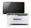 Chimei Innolux N156B3-L03 kompatibilis fényes notebook LCD kijelző laptop kellék