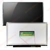 Chimei Innolux N133BGE-L31 Rev.C2 kompatibilis fényes notebook LCD kijelző