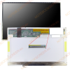 Chimei Innolux N154I2-L05 Rev.A2 kompatibilis matt notebook LCD kijelző