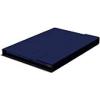 Lenovo Folio Case and Film TAB2 A10-70 gray