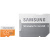 Samsung microSDXC EVO 128GB class 10 UHS-I + adapter