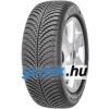 GOODYEAR Vector 4 Seasons G2 ( 165/60 R14 75H )