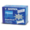 BAYROL SUPERFLOCK PLUS ZSÁKOS PELYHESÍTŐ 1KG