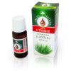 Medinatural 100%-os tisztaságú illóolaj, 10 ml - Indiai citromfű