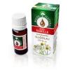 Medinatural 100%-os tisztaságú illóolaj, 2 ml - Római kamilla