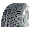Nokian WR SUV 3 XL 215/65 R17 103H téli gumiabroncs
