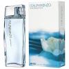 Kenzo L\'Eau Par Kenzo edt 50ml (női parfüm szett)