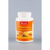 Venita C-vitamin 1000mg tabletta (140db)
