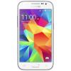 Samsung Galaxy Core Prime G361F