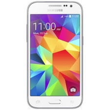 Samsung Galaxy Core Prime G361F mobiltelefon