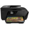 HP OfficeJet 7510WF A3