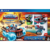 Activision Skylanders SuperChargers (Starter Pack) - PS4