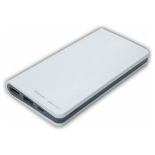 Alcor Hordozható D 8000 vésztöltő mobiltelefon kellék
