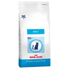 Royal Canin Veterinary Diet Royal Canin Adult - Vet Care Nutrition - 2 x 8 kg
