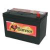 Banner Power Bull 95ah jobb+ P9504