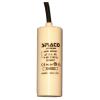 Siraco kondenzátor Siraco Üzemi kondenzátor 30 µF kábeles