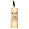 Siraco kondenzátor Siraco Üzemi kondenzátor 40 µF kábeles