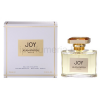 Jean Patou Joy EDT 75 ml