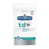 Hill's Prescription Diet™ t/d™ Feline 5 kg