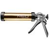 Neo kinyomópisztoly 61-005 310ml