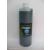 ezprint tinta cyan kék 300ml (Epson)