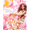 Perfume Pyramid Top Notes Middle Notes Base Notes Dior released Forever and Ever again, in a...