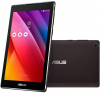 Asus ZenPad Z170CG 3G 16GB tablet pc