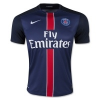 Paris Paris Saint-Germain 2015/16 Hazai Mez