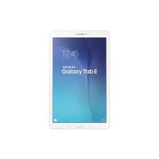 Samsung Galaxy Tab E 9.6 T560 Wi-Fi 8GB tablet pc