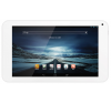 WayteQ XTAB-7Q GPS tablet pc