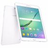 Samsung Galaxy Tab S2 8.0 T715 LTE 32GB
