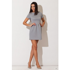 katrus Daydress model 44002 Katrus