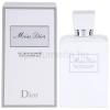 Dior Miss Dior tusfürdő nőknek 200 ml + minden rendeléshez ajándék.