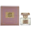 Jean Patou Joy Forever EDP 30 ml